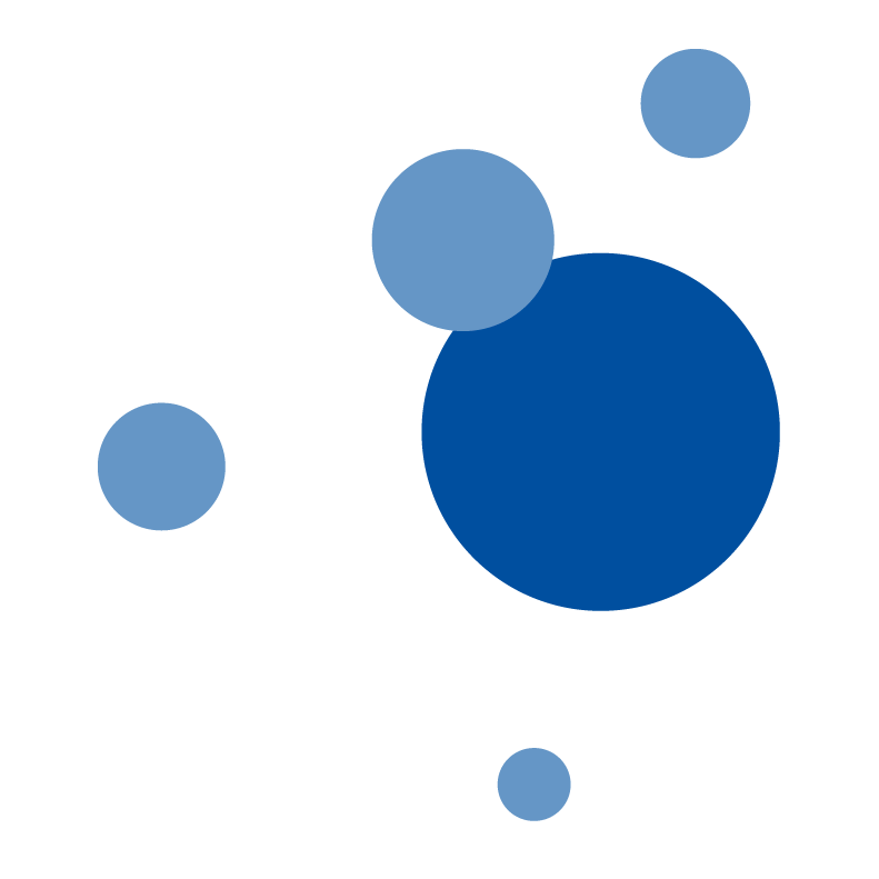 Datenschutzpräferenz